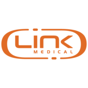 Link Medical Research's Company logo