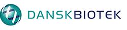 danskbiotek-logo