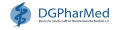 dgp-pharmed-logo