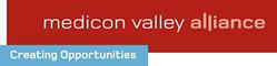medion-valley-alliance-logo