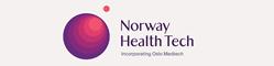 norway-health-tech-logo