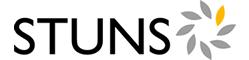 stuns-logo