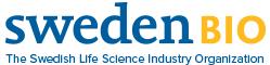 sweden-bio-logo