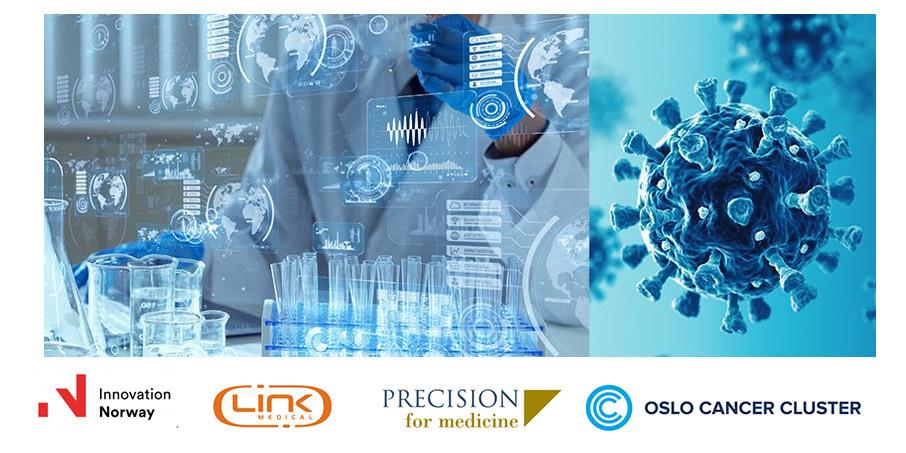 CRO – Contract Research Organization